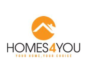Homes 4 You Queensland